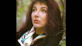 Watch Kate Bush Get Out Of My House video