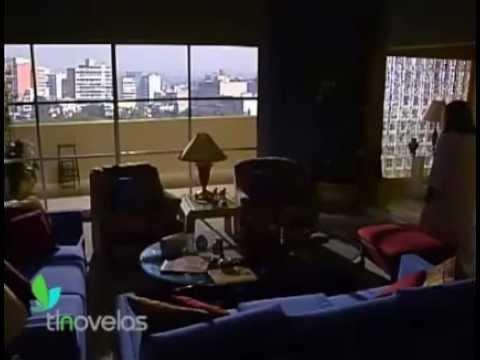 "telenovela-""la-sombra-del-otro""---capítulo-43"