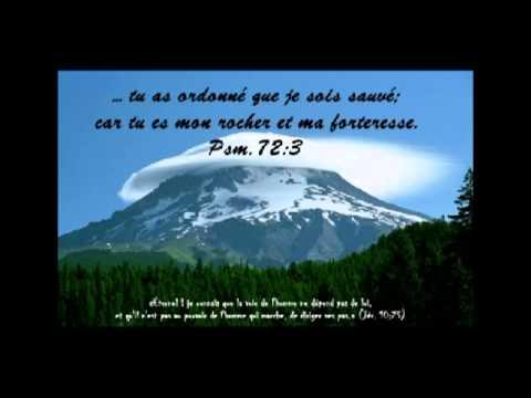Prophéte Jonas Ndaka la puissance du nom de JESUS   2ème Parties