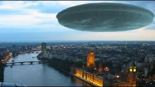 Prepare for invasion Ex MoD UFO chief drafts WAR PLAN for future ALIEN assault