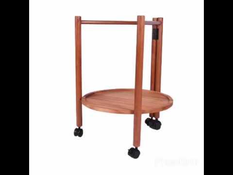 Utility round table