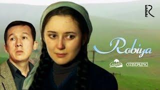Robiya (o'zbek film) | Робия (узбекфильм) 2006