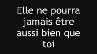 Muse : traduction * Unintended *