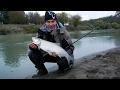 Рыбалка в Дагестане - Шикарная рыбалка для одного дня !