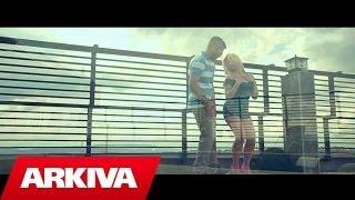Mercy - Pse spo deshesh (Official Video HD)