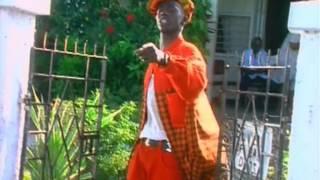 Buju Banton - Deportees (Things Change) (1993)