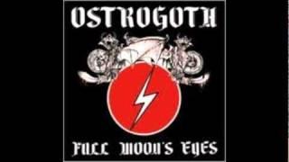 Ostrogoth - Heroes