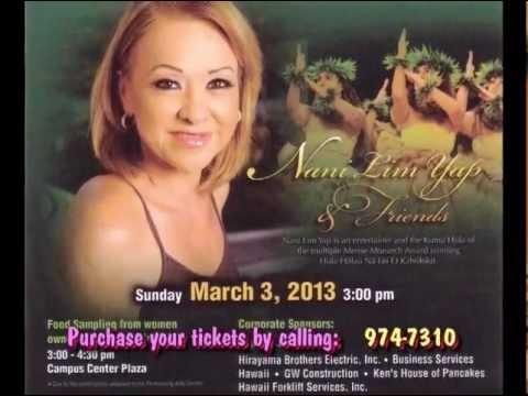 """Seniors"" Feb 2013 - 5 (Advertised prices expire Feb 28, 2013)"