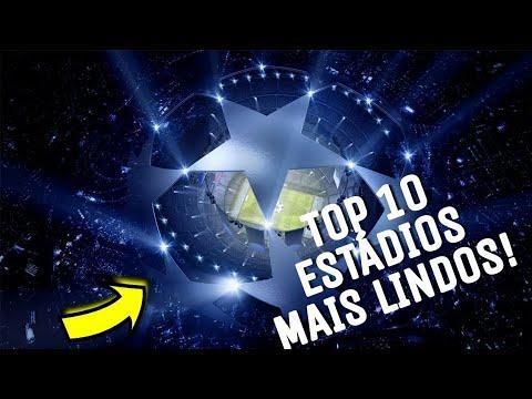 os-estádios-de-futebol-mais-bonitos-do-mundo---top-10