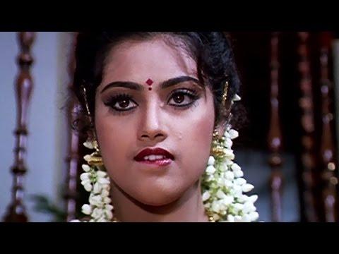 Muddula mogudu movie songs are gili gili video song balakrishna meena ra high - 5 9