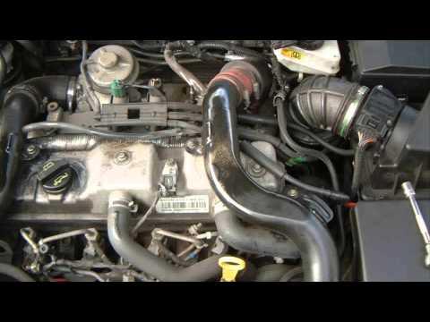 Maxresdefault besides  as well Hqdefault also Ogz  Ht moreover S L. on 2001 ford focus egr valve