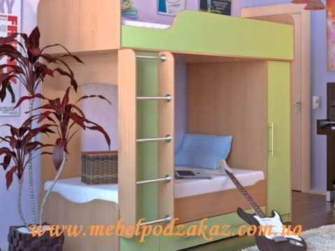 Заказ мебели барнаул каталог