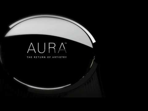 Experience Motorola AURA