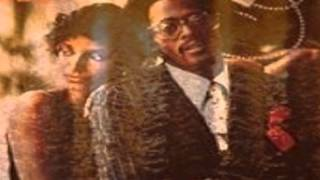 David Ruffin (Extended) - Walk Away From Love
