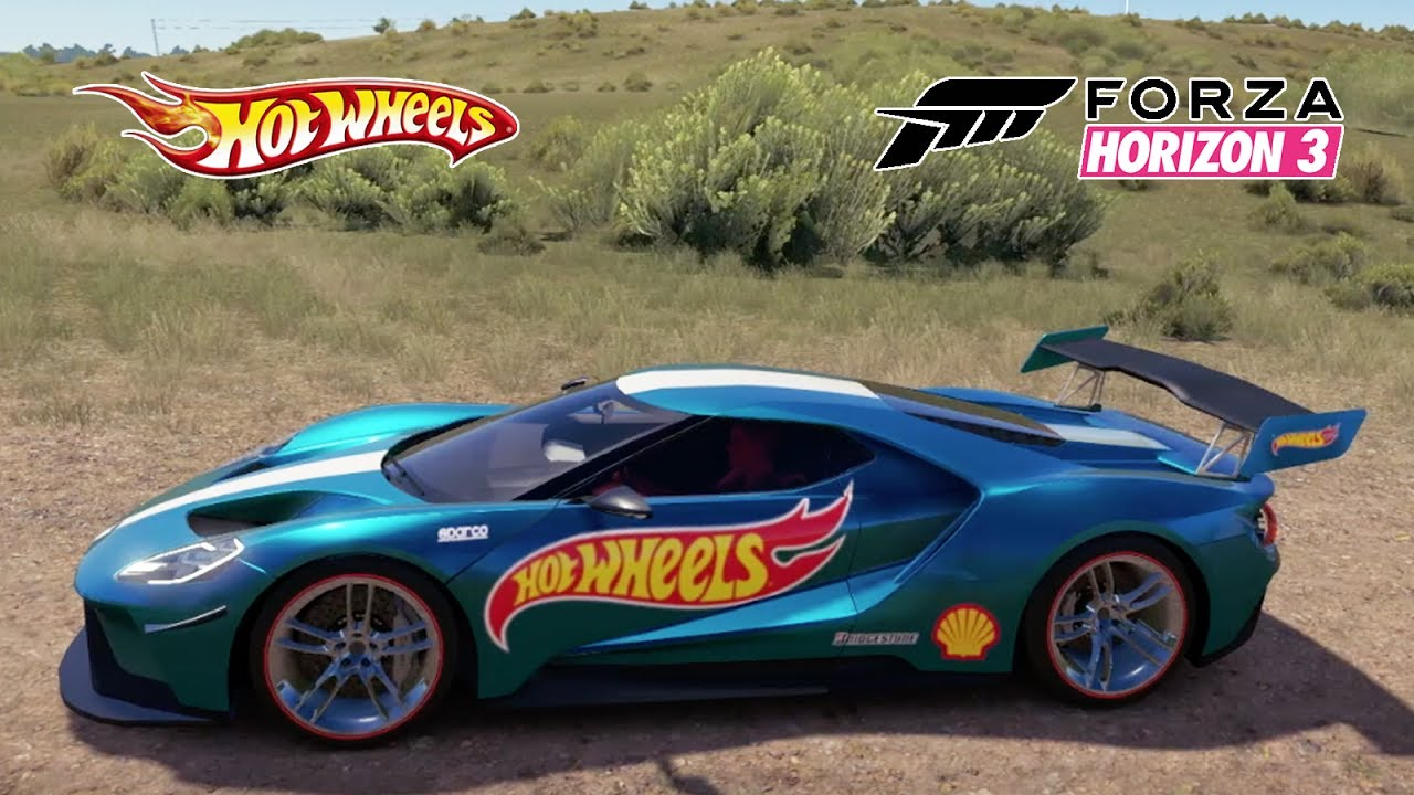It is a photo of Rare Pics of Hot Wheels