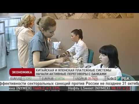 Курсы валют на сегодня (завтра) в банках Минска, Беларуси