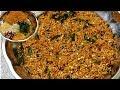 மிக்சர் செய்வது எப்படி? / How To Make  Mixture / Diwali recipes