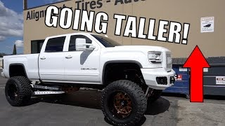 time-to-lift-my-truck-higher
