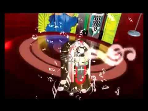 Oldies FM 903 cortina musicaljingle  YouTube
