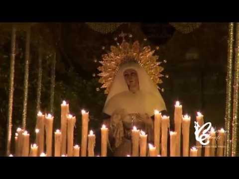 El Museo de Sevilla por Placentines | Semana Santa 2016