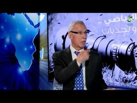 Emission spécial journée internationale de la liberté de la presse