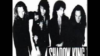 Watch Shadow King Danger In The Dance Of Love video