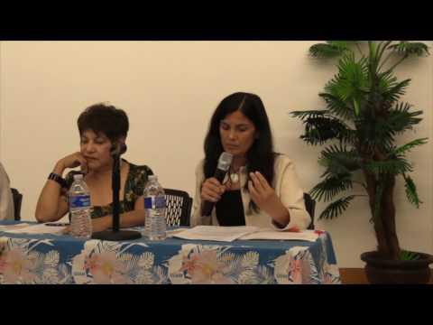 Fino' Chamoru na Inadaggao - University of Guam