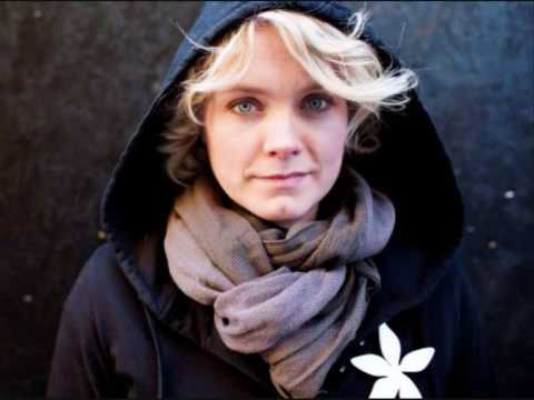 Ane Brun- My Star