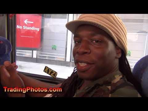 Jamaican Jerk Festival Baltimore, 2013