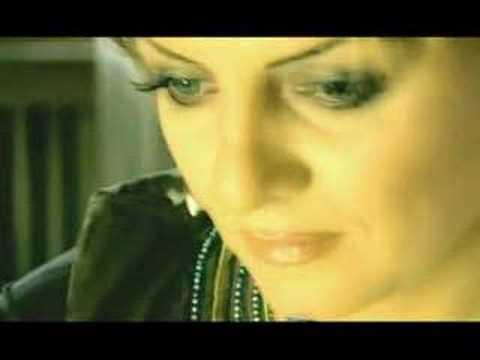 Türkü - Sebebim Sen 2008