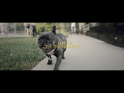 Relly Rell x B.I.G Richy x King Davion - We The Realest (Official Video) Shot By - DKVTv