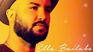 Emanuel González - Ella Bailaba