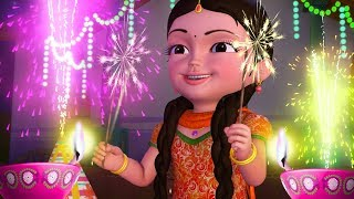 diwali-song-hindi-rhymes-for-children-infobells