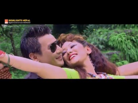 Ngala Semnagri - Song   New Tamang Movie MHENDO   Amir Dong, Sita Dong, Biku Thokar   Shree Music