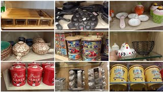 kitchen Organiser Wooden Bowl Chopping Board Ceramic Organiser Cast Iron Cookware |Omega Exclusive