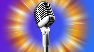 Do Vocal Warm Ups Improve Singing - Learn To Sing Better
