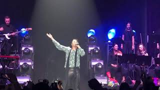Alekseev Океанами Стали Remix Vegas City Hall 31 03 2018
