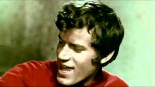 Gianni Pettenati - Bandiera Gialla - 1967 thumbnail