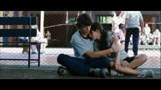 """""""Le migliori cose del mondo"""" - Trailer ufficiale (ITA)"""