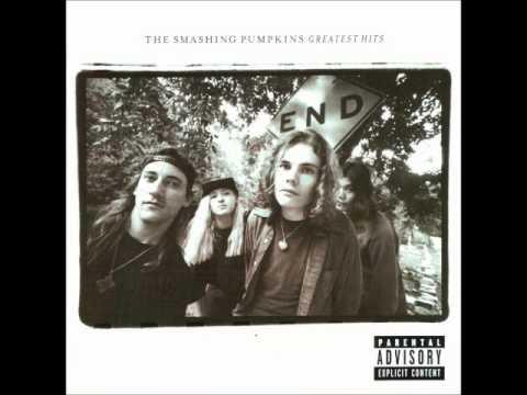 Soot and Stars - Smashing Pumpkins mp3