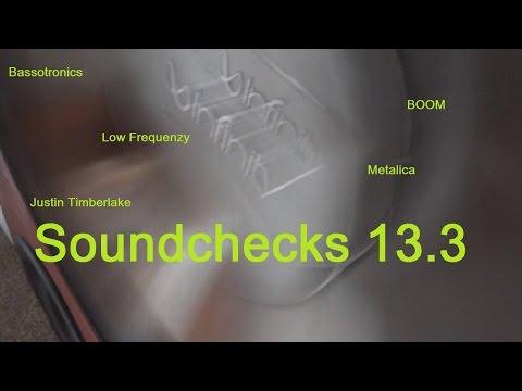 soundchecks-13.3