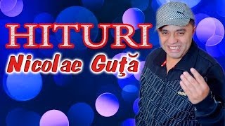Repeat youtube video NICOLAE GUTA TOP RETRO (COLAJ HITURI ANII 2000)