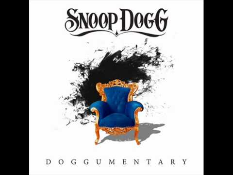Snoop Dogg - Boom (ft. T-Pain) [NEW 2011]