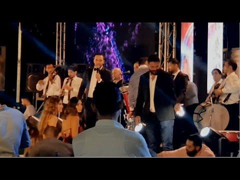 غيرك ما بختار - حسين الديك | Hussein Deek - Ghayrik Ma Bekhtar