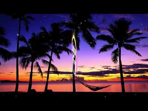 Dj Qelfin- Happy Happy Ajalah Remix.. By Lagu Asik Kita Chanel....