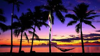 Dj qelfin- HAPPY HAPPY AJALAH [Remix].. by lagu asik kita chanel....