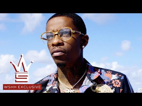 "Rich Homie Quan ""Changed"" (WSHH Exclusive – Official Music Video)"