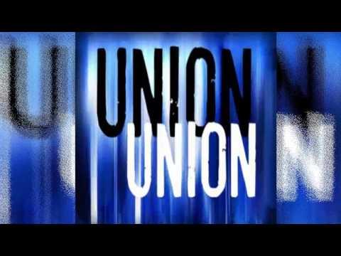WWE: The Union (Test & Big Show & Mankind vs Ken Shamrock) Download