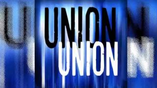 WWE: The Union (Test & Big Show & Mankind vs Ken Shamrock) Download