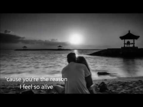 Marc Anthony - My baby you (lyrics)
